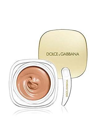 D&G Foundation Perfect Luminous Bisque 30 ml, Preis/100 ml: 136.5 EUR