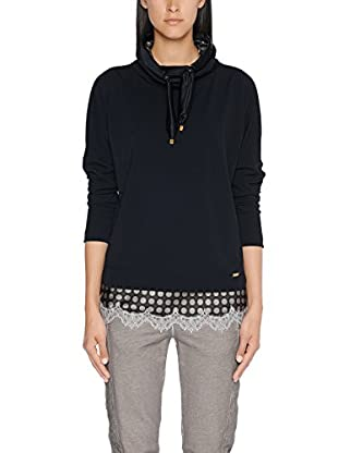 Marc Cain Additions Sweatshirt