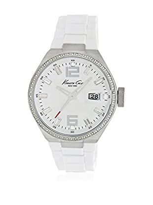 Kenneth Cole Reloj de cuarzo Woman KC4811 43 mm