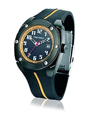 Time Force Reloj de cuarzo Man TF2908M09  42 mm