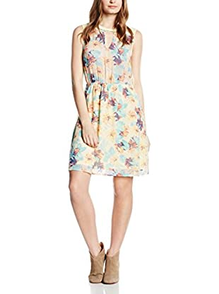 Pepe Jeans London Vestido Bonsal