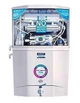 Kent Supreme RO+UV Water Purifier