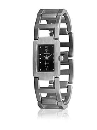 BLUMAR Reloj  9618