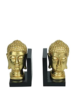 Bookends, Gold