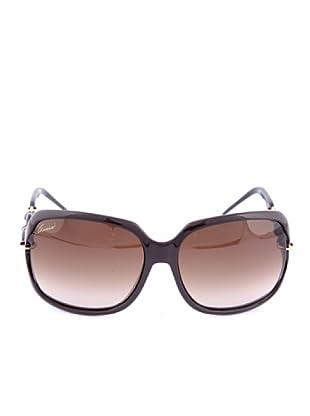 Gucci Gafas de Sol GG 3584/S CC 3GX Marrón