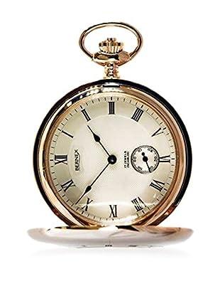 Bernex Reloj de cuarzo Unisex 51 mm