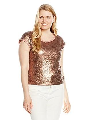 Fiorella Rubino T-Shirt