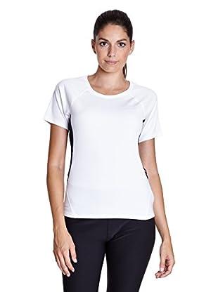 Nike T-Shirt Dri-Fit Baselayer