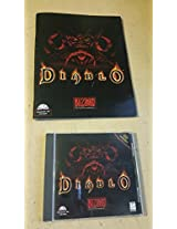 Diablo (PC)