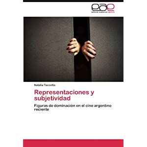 Representaciones y Subjetividad