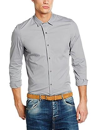 Primo Emporio Camisa Hombre