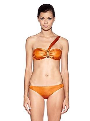 Paphia Bikini (gold)
