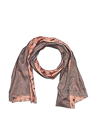 Pepe Jeans London Fular Victoria Scarf