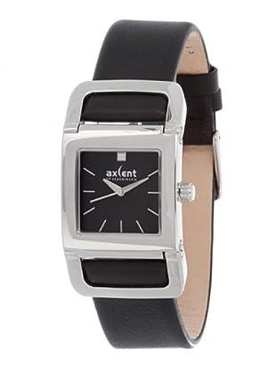 Axcent Reloj  Hinge  X80172-237