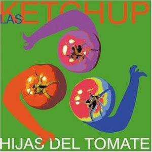 Hijas Del Tomate