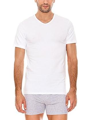 ABANDERADO Unterhemd