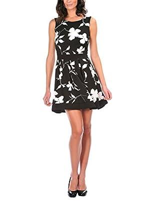 Special Dress Kleid Lily