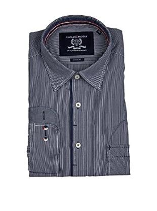 Casamoda Camisa Hombre 442028600