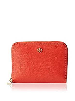 Tory Burch Cartera Robinson