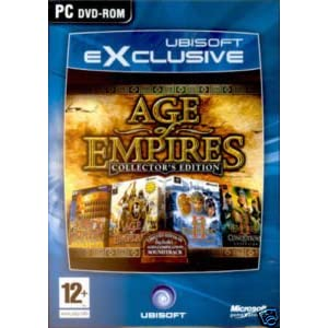 http://www.amazon.co.jp/age-of-empires-collectors-edition-%EF%BC%88%E8%BC%B8%E5%85%A5%E7%89%88%EF%BC%89/dp/B00354A45E