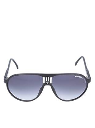 Carrera Gafas de Sol CHAMPION JJ Negro