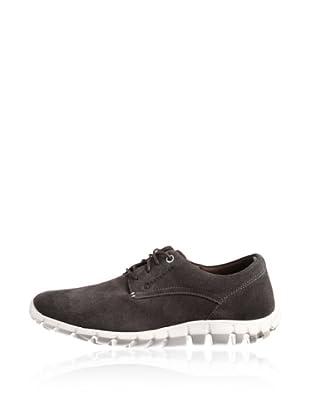 Rockport Sneaker (Anthrazit)