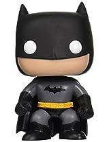Funko Batman Pop Heroes