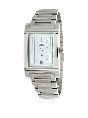 Dogma Reloj G-6271 Blanco