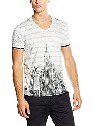 American People T-Shirt Tabarek