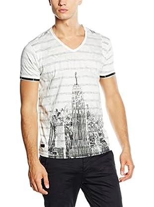 American People T-Shirt Tabarek