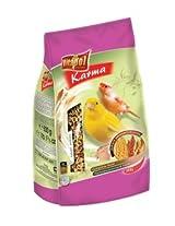 Karma Food and Canary Bird Food, 500 g