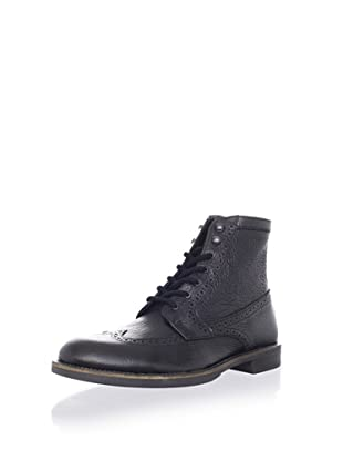 Swear Men's Chaplin 7 Boot (Black)