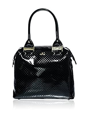 Hoy Collection Schultertasche Hoy Be Chic