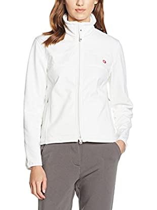 CONTE OF FLORENCE Sweatjacke