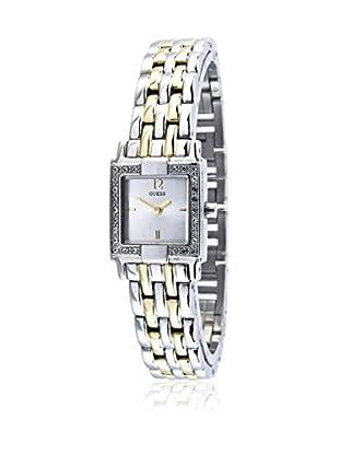 Guess Reloj de cuarzo Woman 18 mm/