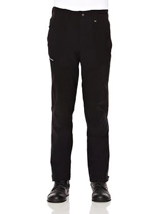Grifone Pantalón Millennium (Negro)
