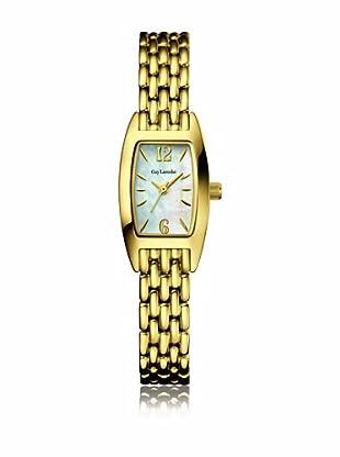 Guy Laroche Reloj L6001-03