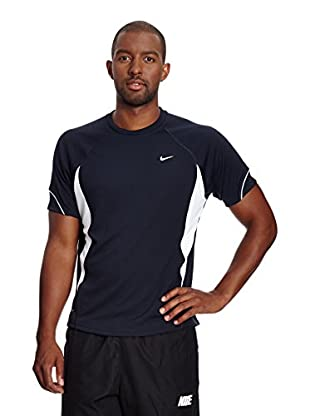 Nike Trikot UV Top