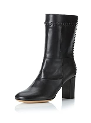 Chloé Women's Ankle Boot (Nero)