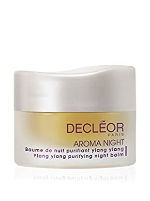 DECLÉOR Gesichtsbalsam Aroma Night 15 ml, Preis/100 ml: 159.66 EUR