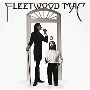 Fleetwood Mac [Expanded & Remastered]