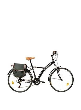 Moma Bikes Fahrrad Hybrid