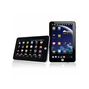 "XElectron Guru 7"" Touch Screen Tablet PC"