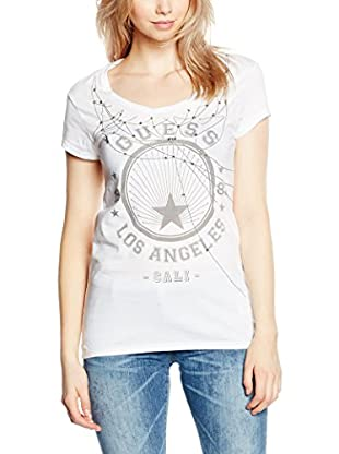 Guess T-Shirt Cali College