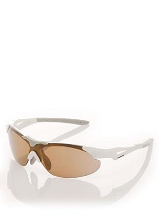 Shimano Occhiali S40Rs Bianco