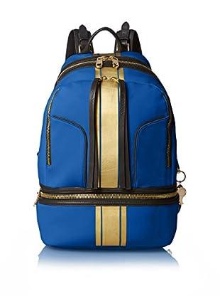Cynthia Rowley Women's Brody Backpack, Cobalt Blue