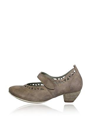Think Zapatos Kred (Topo)