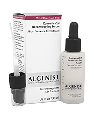 Algenist Concentrated Reconstructing Serum, 1 fl. oz.