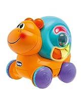 Go Go Buddies Jazz-a-snail