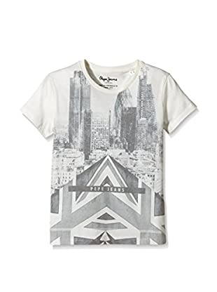 Pepe Jeans London T-Shirt Tal